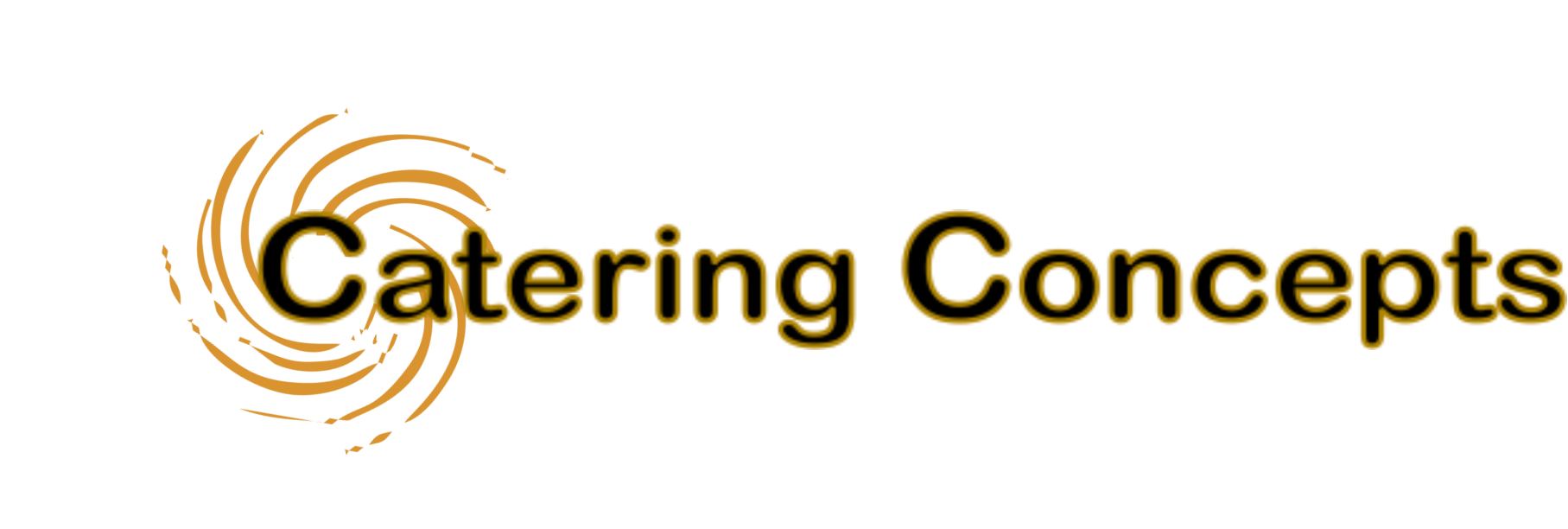Catering Concepts NC